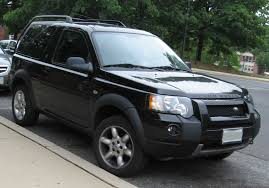 land rover freelander 2003 land rover freelander 2006 review amazing pictures and images