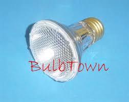 Par20 Halogen Flood Lights Par20 Light Bulbs Par20 Bulbs Par20 Halogen Par20 Par20 Flood
