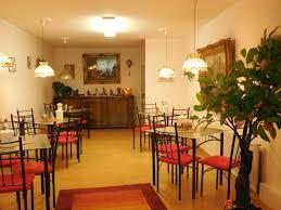 Bad Pyrmont Stadtplan Hotel Heldt Bad Pyrmont Informationen Und Buchungen Online
