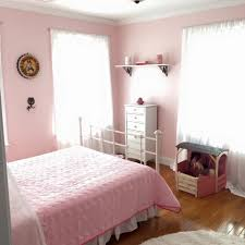 Sherwin Williams Interior Paint Colors by Charming Pink