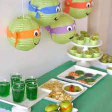 15 photos turtle decorations for home this could be an inspiration