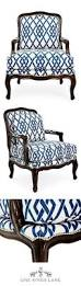 Home Decorators Accent Chairs Best 25 Upholstered Accent Chairs Ideas On Pinterest Cream Home