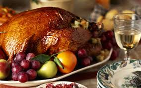 por qué se celebra el día de acción de gracias thanksgiving day