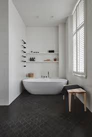 282 best beautiful bathrooms images on pinterest bathroom ideas