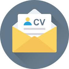 Resume Template Creator by Cv Resume Creator U0026 Builder Edit Cv Template Android Apps