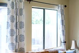 Blackout Curtain Lining Ikea Designs Curtain Curtains Blackout Lining Photo Curtain Fabric Australia