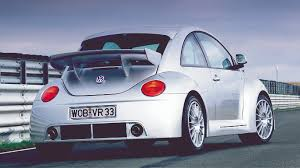 baby blue volkswagen beetle go faster stripes a history of volkswagens motoring research