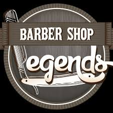 legends barbershop 56 photos u0026 82 reviews barbers 6463 e