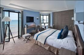 deco chambre mer chambre deco deco chambre bleu mer