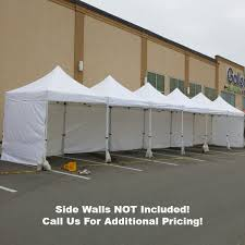 tent rental miami 10x10 small tent rentals in miami