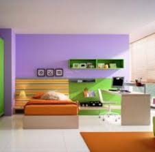 home design interior house color bination â the interior gallery