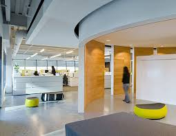 Corporate Office Interior Design Ideas Impressive Corporate Office Interior Design Ideas Corporate Office