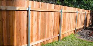 privacy fencing ideas for backyards 26 floating deck design
