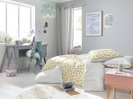 style de chambre pour ado fille chambre ado 5 conseils pour une chambre d ado qui leur plaira