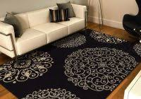 Area Rug 8 X 12 Picture 4 Of 50 8 X 12 Area Rug Awesome Rug Inspiration Ikea