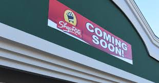 shoprite in lagrangeville to open sunday bring 175