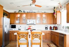 kitchen ceiling fan ideas stupefying ceiling fans lowes decorating ideas gallery in kitchen