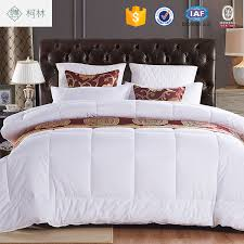 Ben 10 Duvet Down Comforter Down Comforter Suppliers And Manufacturers At