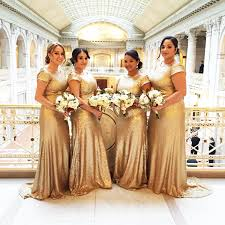 sequin bridesmaid dresses glitz sequin bridesmaid dresses ofs maker s mill