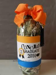 Unique Graduation Favors Best 25 Unique Graduation Gifts Ideas On Pinterest Grad Gifts
