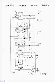 circuit diagram of doorbell wiring diagram for doorbell