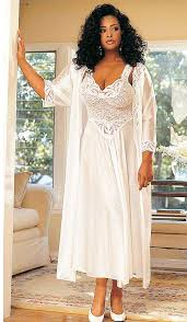 nightgowns for brides bridal peignoir sets nightgowns pajama shoppe
