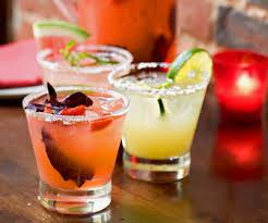 low carb liquor atkins drink mixers start low carb