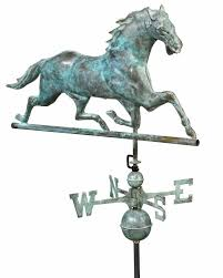 Design For Antique Weathervanes Ideas Fresh Antique Pig Weathervanes 22775