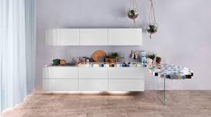 cuisine lago meubles de cuisine lago cuisines catalogue designbest