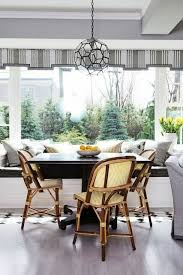 1402 best dining rooms images on pinterest