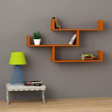 living room modern shelving ideas contemporary creative shelving