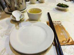 moi lum 梅林 restaurant bake cook u0026 love
