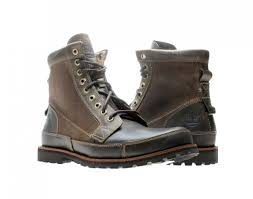 timberland earthkeepers rugged original leather 6 men u0027s boots