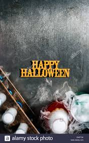 spooky series good for halloween themed backgrounds easy to drop