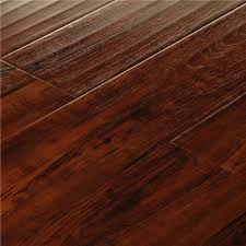 amazing teak hardwood flooring mega clic teak distressed