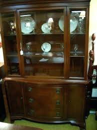 small china cabinet for sale small white china cabinet china cabinet distressed corner china