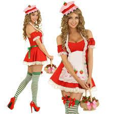 doll dress halloween costume strawberry shortcake doll dress costume