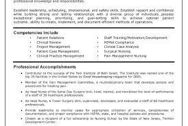 resume per diem nurse sample resume amazing nurse practitioner