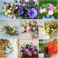 flowers los angeles wedding florist los angeles flower arranging classes los angeles