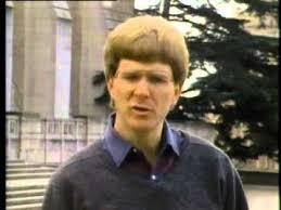 rick steves europe through the back door 1980 s