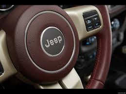 luxury jeep wrangler unlimited interior 2014 jeep wrangler sundancer concept interior detail hd