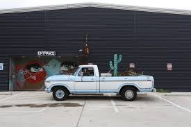 Ford Old Pickup Truck - kim lewis u0027 1977 ford f 150