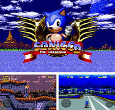 sonic 2 apk sonic the hedgehog 4 for android free sonic the
