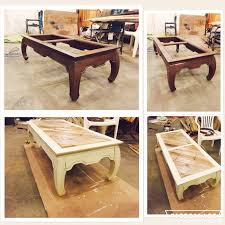 Patio Table Top Replacement by Replacement Glass Patio Table Top Glass Table Tops Top