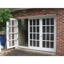 Garage French Doors - garage conversion 2 dream digs pinterest façades