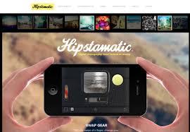 hipstamatic android the history of instagram ignazio mottola medium