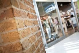 What Is A Dealer Floor Plan Retail Small Business Resources And Advice