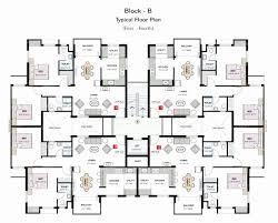 bungalow open floor plans 2 bedroom bungalow house plan and design new modern open floor plans