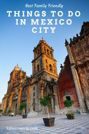 halloween in mexico city best 25 mexico city attractions ideas on pinterest mexico trips
