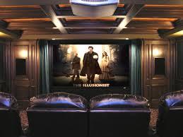 Home Theater Decorating Home Cinema Decor T8ls Com